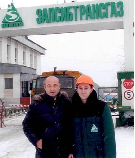 kotenko_clip_image012.jpg